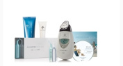 Nu-Skin - Galvanic Spa Beauty Package with ageLOC