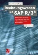 Rechnungswesen Mit SAP R/3(r)