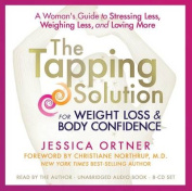 The Tapping Solution for Weight Loss & Body Confidence [Audio]