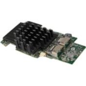 8-port SAS Controller