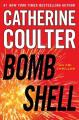 Bombshell (FBI Thriller) [Large Print]