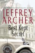 Best Kept Secret  [Large Print]