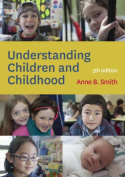 Understanding Children and Childhood