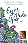 Eyes Wide Open, Vol. 1