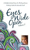 Eyes Wide Open, Volume 1