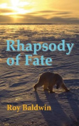 Rhapsody of Fate
