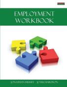 Employment Workbook [Probation Series]