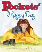 Pockets' Happy Day