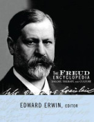 The Freud Encyclopedia