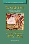 The Social Outcast