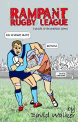 Rampant Rugby League