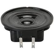 Visaton K50WP-16 5.1cm Full-Range Water Resistant Speaker 16 Ohm