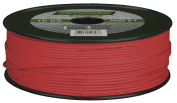 Instal Bay PWRD14500 14-Gauge Primary Wire - Red