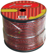 Wire - Model#: CABLE16BLACK
