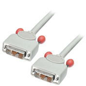 DVI-D SLD Cable, 10m