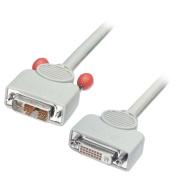DVI-D SLD Extension Cable, 20m