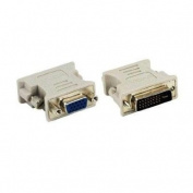 DVI to DB15 Adapter (203-AD-EV01-R1) -