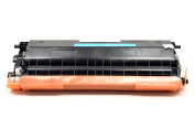 TonersDC Premium TN315C (TN-315) Compatible with for Brother High Yield Cyan Toner Cartridge
