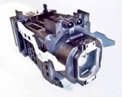 BUSlink XL-2400 / F93087500 UHP TV LAMP REPLACEMENT FOR SONY KDF-42E2000, KDF-46E2000, KDF-50E2000, KDF-50E2010, KDF-55E2000, KDF-E42A10, KDF-E42A11, KDF-E42A11E, KDF-E50A10, KDF-E50A11, KDF-E50A11E, KDF-E50A12U, KF-42E200
