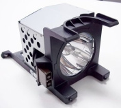 BUSlink Y196-LMP TV LAMP REPLACEMENT FOR TOSHIBA 62HM116, 62HM196, 62MX196, 72HM196, 72MX196