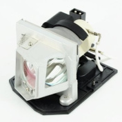 BL-FP230H Lamp Module for Projector OPTOMA GT750 GT750E
