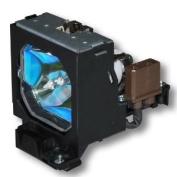 Pureglare LMP-P201 Projector Lamp for Sony VPL-PX21,VPL-PX31,VPL-PX32,VPL-VW11,VPL-VW11HT,VPL-VW12HT
