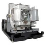 Vivitek 5811116701-S Projector Assembly with High Quality Original Bulb Inside