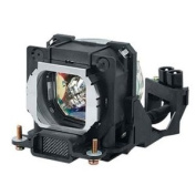 Pureglare ET-LAE700,ET-LAE700B Projector Lamp for Panasonic PT-AE700,PT-AE700E,PT-AE700U,PT-AE800,PT-AE800E,PT-AE800U