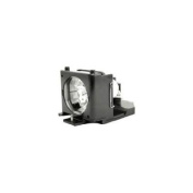 CPX807LAMP Replacement Lamp and filter for CP-X615