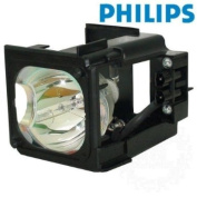 Philips Lighting for for for for for for for for for for Samsung BP96-01795A TV Replacement Lamp with Housing