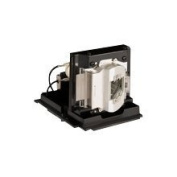 Electrified SP-LAMP-056 Replacement Lamp with Housing for InFocus Projectors - 150 Day Electrified Warranty
