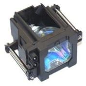 Compatible RPTV Lamp for JVC TS-CL110UAA-ER TSCL110UAA