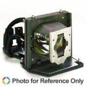 Pureglare BL-FU220B,SP.85F01G.001 Projector Lamp for Optoma EP1690