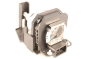 PANASONIC ET-LAX100 OEM PROJECTOR LAMP EQUIVALENT WITH HOUSING