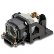 Pureglare ET-LAB50 Projector Lamp for Panasonic PT-LB50,PT-LB50EA,PT-LB50NTE,PT-LB50NTEA,PT-LB50NTU,PT-LB50SE,PT-LB50SEA,PT-LB50SU,PT-LB50U,PT-LB51,PT-LB51EA,PT-LB51NTE,PT-LB51NTEA,PT-LB51NTU,PT-LB51SE,PT-LB51SEA,PT-LB51U