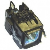 Compatible Lamp for Sony F-9308-760-0-ER XL-5100
