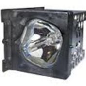 Electrified TY-LA1500 O-Series Replacement Lamp