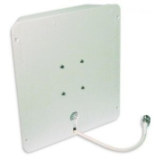 304471 Ceiling Mount for Wilson Electronics Panel Antennas