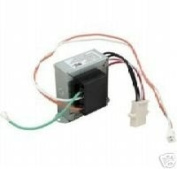 Pentair Heater 40 VA Transformer 471571