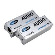 Gefen Analogue Audio Extender