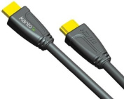 Kanto MME001 Installer Series High-Speed HDMI Cable with Ethernet Channel V1.4