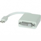 DisplayPort Male To HDMI Female Active Adapter Cable