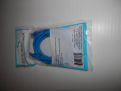 150cm Cat 5 Network Cable