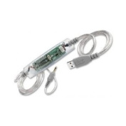 Texas Instruments 94327 TI-Graph Link USB Cable