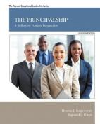 The Principalship