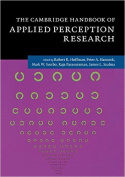 The Cambridge Handbook of Applied Perception Research 2 Volume Paperback Set