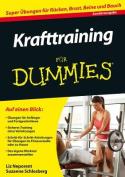 Krafttraining Fur Dummies [GER]