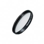 Multicoated Lens Protector