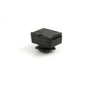 Metz MZ 5481 SCA 351 Leica Module for all Leicaflex R4-R7 Series Cameras