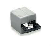 Sanyo ME-20 (MCE25) Durable & Easy Bulk Mini or Micro Cassette Eraser